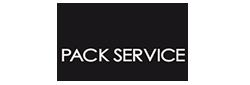 logo_pack