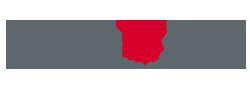 ristocart-logo