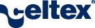 logo_celtex